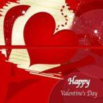 descargar gratis pensamientos de amor en San Valentín , ejemplos de frases de amor en San Valentín