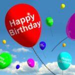 enviar frases de cumpleaños para mi amor, buscar nuevos mensajes de cumpleaños para mi amor