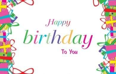 descargar gratis textos de cumpleaños para mis amigas, buscar frases de cumpleaños para tus amigas