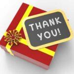 enviar frases de gratitud para tus amigos, bajar mensajes de gratitud para tus amigos
