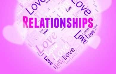 bonitas dedicatorias de San Valentin para amigos, buscar nuevos mensajes de San Valentin para amigos
