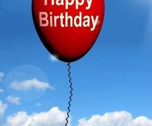 los mejores pensamientos de cumpleaños para mi esposo, compartir bonitos mensajes de cumpleaños para tu esposo