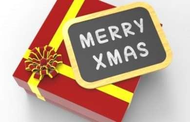buscar dedicatorias de Navidad para celulares, bajar lindos mensajes de Navidad para whatsapp
