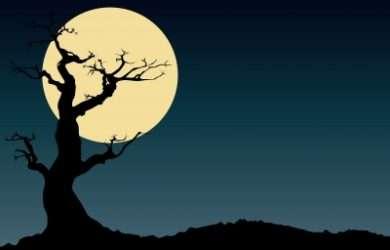 descargar gratis frases de buenas noches para celulares, originales mensajes de buenas noches para celulares