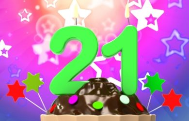 buscar dedicatorias de cumpleaños para tu primo, buscar nuevas frases de cumpleaños para mi primo