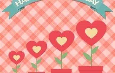 bonitas dedicatorias por el Día de la madre para las tarjetas, los mejores mensajes por el Día de la madre para las tarjetas