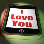 ejemplos de pensamientos de amor para celulares, enviar nuevas frases de amor para whatsapp