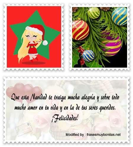 tarjetas de felices Pascuas a mis amigos