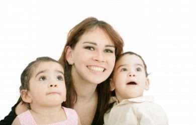 bonitas palabras por el Día de la madre para una amiga, buscar frases por el Día de la madre para una amiga