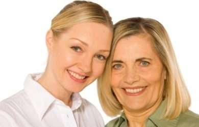 las mejores palabras por el Día de la madre para mi abuela, bajar mensajes por el Día de la madre para tu abuela