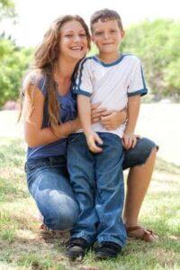 las mejores dedicatorias por el Día de la Madre, ejemplos de mensajes por el Día de la Madre