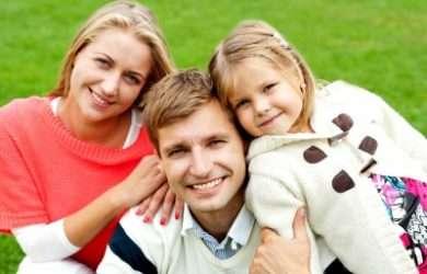 bajar lindas palabras por el Día del Padre para tu esposo, buscar mensajes por el Día del Padre para mi esposo