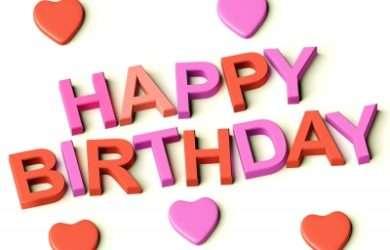 descargar gratis textos de cumpleaños, los mejores mensajes de cumpleaños