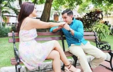 enviar dedicatorias para enamorar, buscar nuevos mensajes para enamorar