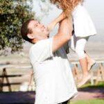 buscar palabras por el Día del Padre, las mejores frases por el Día del Padre
