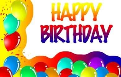 descargar gratis textos de cumpleaños, buscar mensajes de cumpleaños