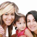 los mejores textos por el Dia de la Madre, enviar nuevas frases por el Dia de la Madre