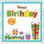 bajar bonitos textos de cumpleaños, los mejores mensajes de cumpleaños