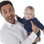 buscar nuevas frases por el Día del Padre, bajar mensajes por el Día del Padre