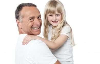 bonitos mensajes por el Día del Padre para compartir, originales frases por el Día del Padre