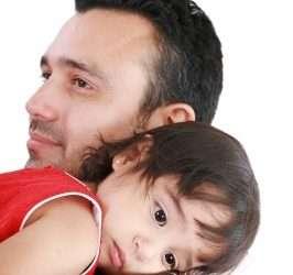 bonitos mensajes por el Día del Padre para compartir, bajar lindas frases por el Día del Padre