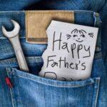 los mejores textos por el Día del Padre, bajar lindas frases por el Día del Padre