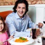 bajar lindos mensajes por el Día del Padre, enviar nuevas frases por el Día del Padre