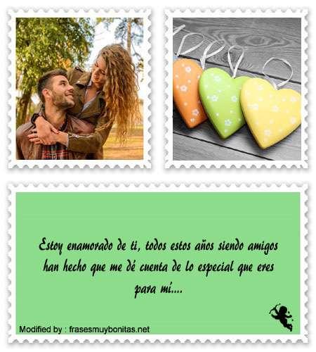 imàgenes con declaraciones de amor