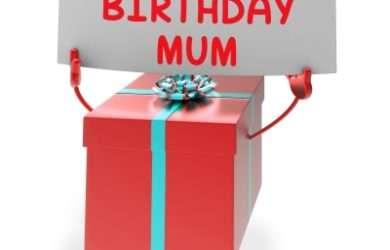 enviar nuevas palabras de cumpleaños para mi mamá, bonitas frases de cumpleaños para mi mamá