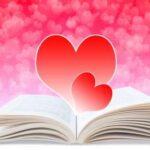 bajar lindos mensajes de amor para Facebook, enviar nuevas frases de amor para Facebook