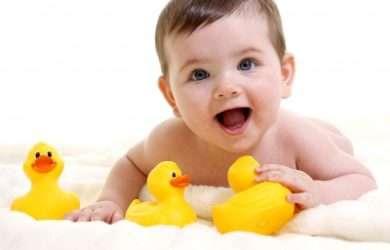 bonitas palabras de felicidad por nuevo bebé, bajar lindas frases de felicidad por nuevo bebé