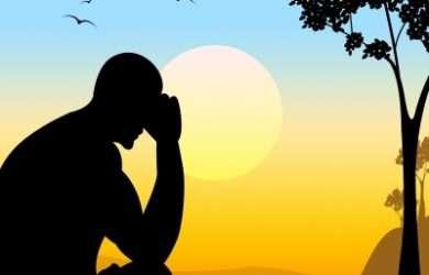 dedicatorias de decepción amorosa para compartir, las mejores frases de decepción amorosa