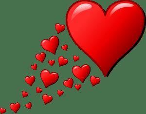 buscar frases romànticas de buenas noches para mi novia