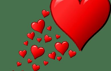 buscar frases romànticas de buenas noches para mi novia.#MensajesDeDulcesSueños