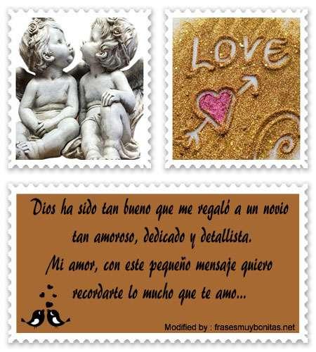 ,extos de amor para facebook,textos de amor para mi whatsapp