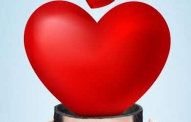bajar lindos textos de amor para tu novia, bonitos mensajes de amor para tu enamorada