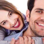 originales palabras de amor para tu novio, buscar mensajes de amor para tu enamorado