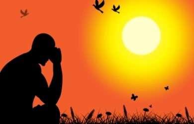 buscar nuevas palabras de ánimo para un amigo triste, descargar gratis mensajes de ánimo para un amigo triste