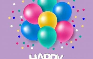 enviar dedicatorias de cumpleaños para un amigo, bonitos mensajes de cumpleaños para un amigo