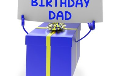 enviar palabras de cumpleaños para mi padre, bonitos mensajes de cumpleaños para tu padre
