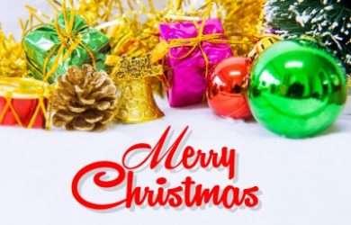 frases de navidad,dedicatorias de navidad