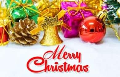 buscar mensajes de Navidad, descargar gratis frases de Navidad