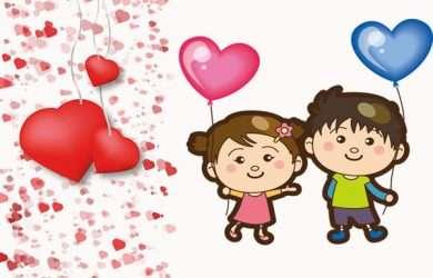 enviar bellos mensajes de amor a mi novia por Whatsapp