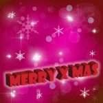 buscar nuevas frases de feliz Navidad, bajar lindos mensajes de feliz Navidad