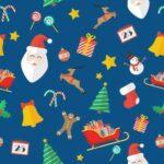 enviar textos de feliz Navidad para dedicar, bajar lindas frases de feliz Navidad para dedicar