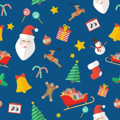 Lindas Frases De Feliz Navidad Para Dedicarbonitos