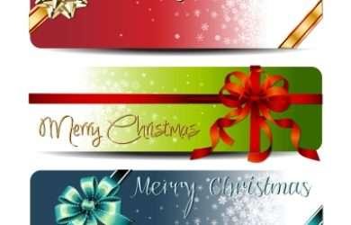 originales palabras de Navidad, buscar frases de Navidad