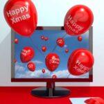 originales textos de feliz Navidad, los mejores mensajes de feliz Navidad