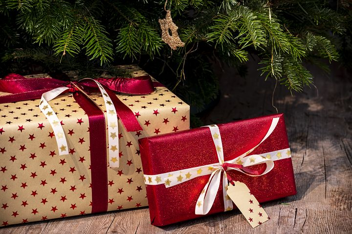 Los mejores saludos por Navidad para enviar por Messenger