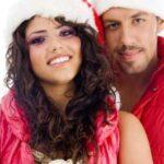 buscar nuevas palabras de Navidad para mi novio, las mejores frases de Navidad para tu enamorado